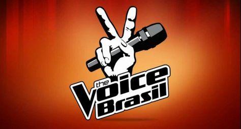"""Segundo Boninho, Globo produzirá """"The Voice Brasil"""" com maiores de 60 anos"""