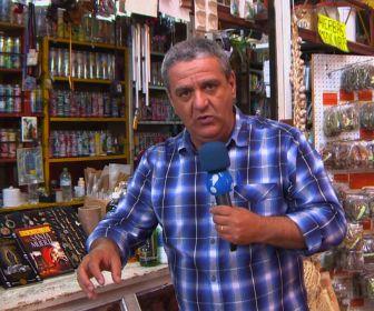 """""""RedeTV! 20 anos"""" reúne acervo com grandes reportagens já exibidas pela emissora"""