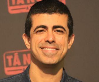 Após denúncia de assédio, Globo demite o humorista Marcius Melhem