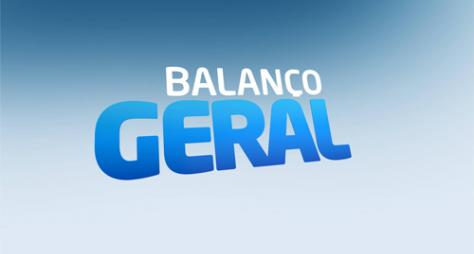 Balanço Geral é líder isolado em Salvador, Belo Horizonte e Goiânia