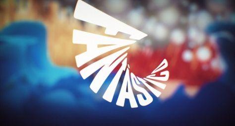 Programa mostra a retomada das gravações nos Estúdios Globo