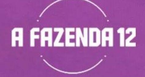 Felipe Prior nega participação no reality A Fazenda