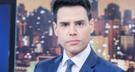 """Público reprova novo formato do """"Cidade Alerta"""""""