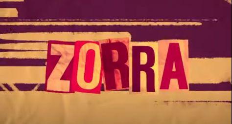 Zorra: conheça as novidades do elenco para a temporada inédita!