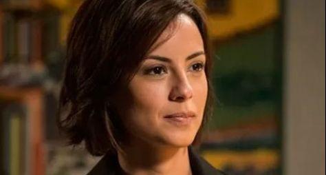 """Globo gravará """"Um Lugar ao Sol"""" só depois que terminar """"Amor de Mãe"""""""