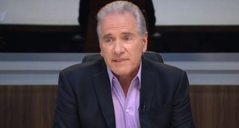 """Público vai interagir com a nova temporada de """"O Aprendiz"""""""
