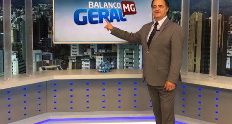BG consolida o primeiro lugar isolado em Belo Horizonte, Vitória e Goiânia