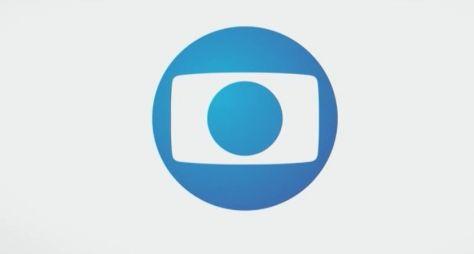 Globo pretende retomar gravações de outras novelas em novembro
