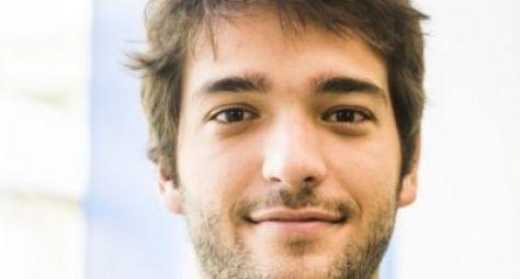 """Humberto Carrão terá personagem de destaque em """"Olho por Olho"""""""