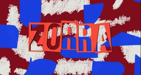 "O humorístico ""Zorra"" volta com episódios inéditos"