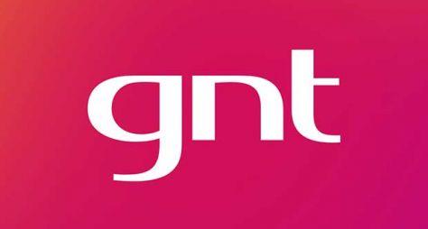 GNT apresenta a programação de lives da semana