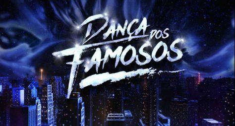 """TV Globo adia a estreia do quadro """"Dança dos Famosos"""""""