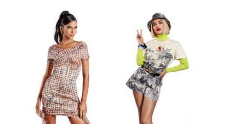 MTV anuncia Bruna Marquezine e Manu Gavassi como apresentadoras do MTV MIAW 2020