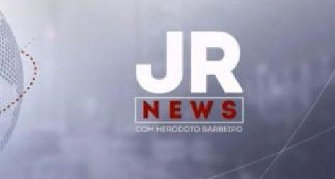 Jornal da Record News se consolida em quinto lugar no Brasil
