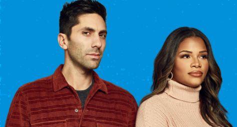 MTV estreia nova temporada de Catfish