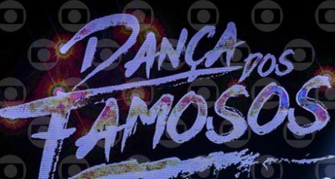 Time completo do 'Dança dos Famosos' é apresentado neste domingo