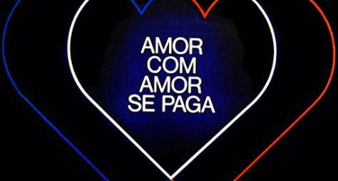 """Globo fará remake de """"Amor com Amor se Paga"""" em 2023"""