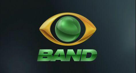 Band terá o direito de transmissões dos campeonatos italiano e alemão