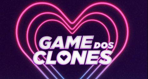 """""""Game dos Clones"""", com Sabrina Sato, tem estreia prevista para o dia 24"""