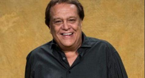 """Dennis Carvalho será o diretor de """"Feira das Vaidades"""""""