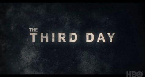HBO antecipa teaser do segundo episódio de The Third Day