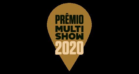 Prêmio Multishow anuncia os indicados à edição de 2020