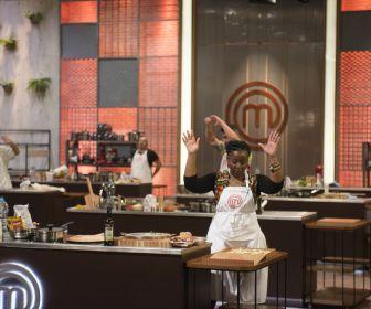 """Cozinheiros são desafiados a preparar pizza perfeita no próximo """"MasterChef"""""""