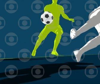 Globo exibe Campeonato Italiano 2020/2021