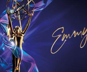 GloboPlay exibe dois filmes que estão concorrendo Emmy Awards 2020