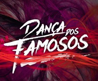 """Grupo feminino estreia no """"Dança dos Famosos"""" neste domingo (20)"""