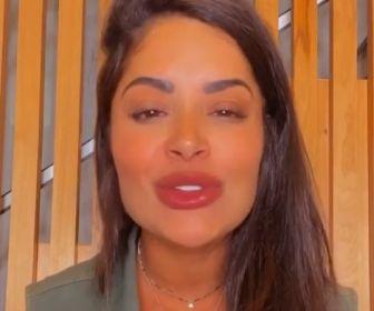 LCA informa nova data de estreia do reality 'Uma Vida, Um Sonho' no SBT