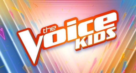 É domingo! 'The Voice Kids' está de volta com apresentações inéditas