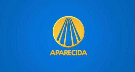 TV Aparecida ganha canal digital em Macapá