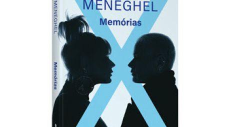 Biografia: Xuxa Meneghel conta a sua história