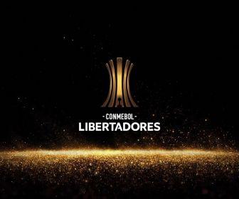 Com Copa Libertadores da América, o SBT mantém o terceiro lugar