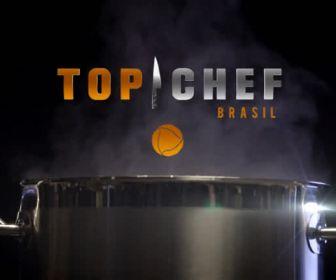Com eliminação dupla, The Chef Brasil vai definir os três finalistas