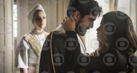 Globo é indicada ao Emmy Internacional 2020 com três produções