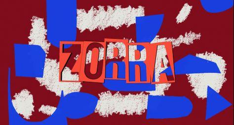 O clima é de indefinição nos bastidores do humorístico Zorra