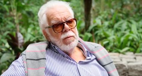 """Manoel Carlos quer fazer remake de """"A Sucessora"""""""