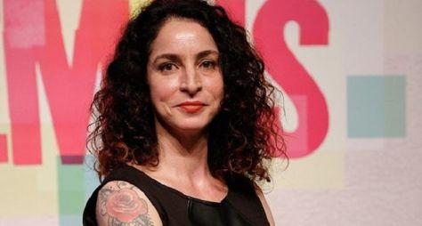 Rosane Svartman supervisiona novela das da TV Globo