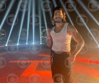"""Estrelas da música revelam suas expectativas para o show do """"Criança Esperança"""""""