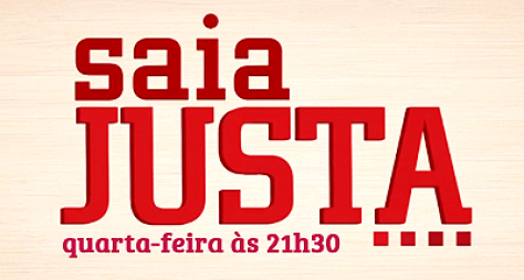 "Christiane Torloni é a convidada do próximo ""Saia Justa"""