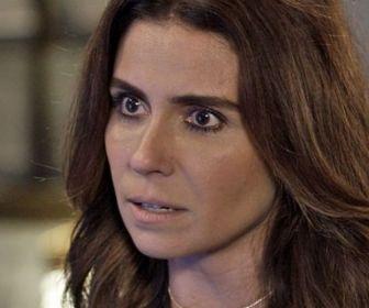 """Globo dá início a produção de """"Quanto Mais Vida Melhor"""""""