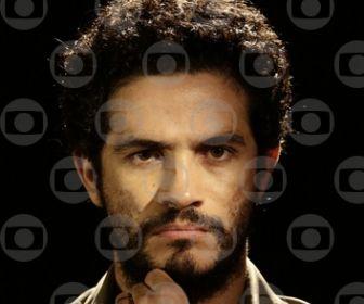 "Série brasileira ""Santo Forte"" chega ao Globoplay"