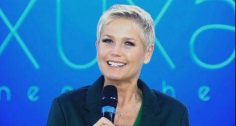 """Xuxa será a apresentadora do """"Canta Comigo – Especial All Stars"""""""