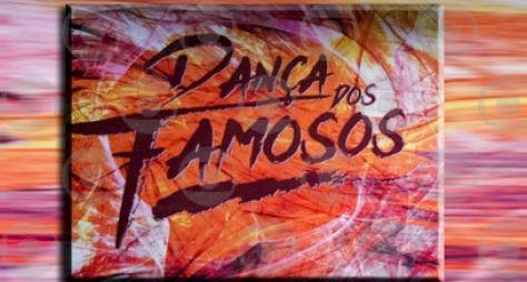 """Forró é o próximo ritmo do """"Dança dos Famosos"""""""