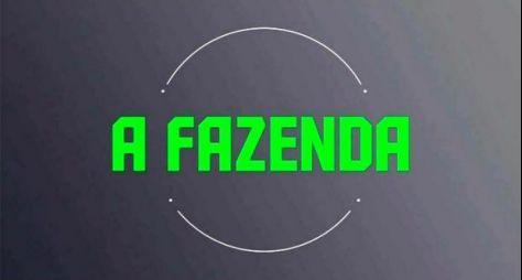 A Fazenda: Biel, Cartolouco e Luiza vão disputar a Prova do Fazendeiro