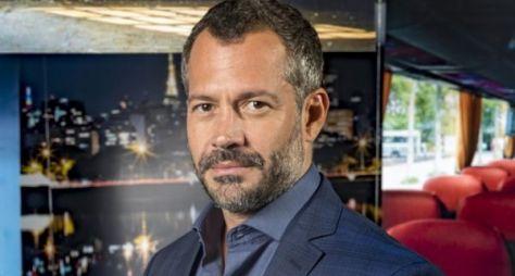 """TV Globo cancela a produção de """"Malhação: Transformação"""""""