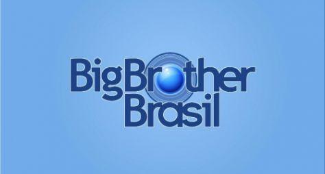 BBB22 será mais enxuto e vai estrear em janeiro, na segunda quinzena
