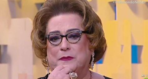 """Cátia Fonseca convida Mamma Bruschetta para o """"Melhor da Tarde"""""""
